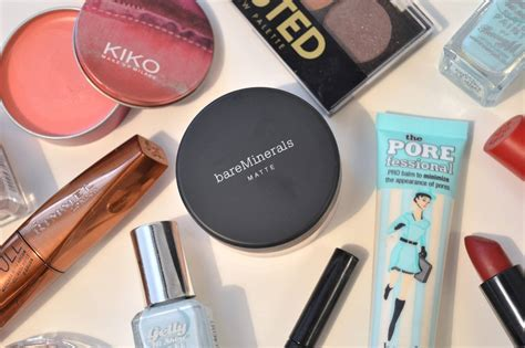 bare minerals matte foundation review review bareminerals matte foundation