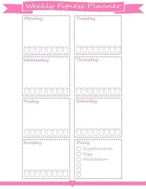 workout planner printable free 7e6430d54d7032c0b7e8566dec6bc95e jpg 1 200 215 1 552 pixels