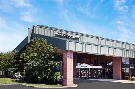 Howard Johnson Evansville East   12 Reviews   Hotels   1101 N. Green River Rd., Evansville, IN