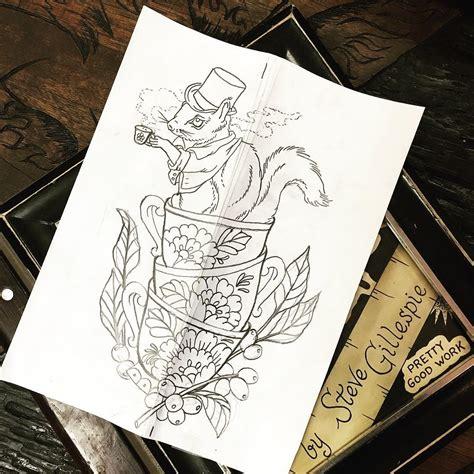 tattoo parlor salem ma 17587425 408113422892584 1728579660666634240 n witch
