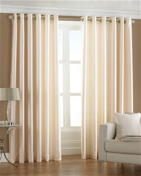 flat curtain panels curtains blinds wallpaper singapore is curtains suitable