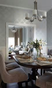 25 transitional dining room design ideas decoration