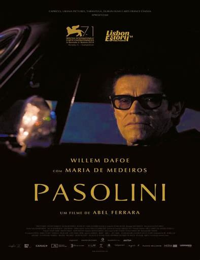 biography movie is pasolini 2014 biography movie watch online