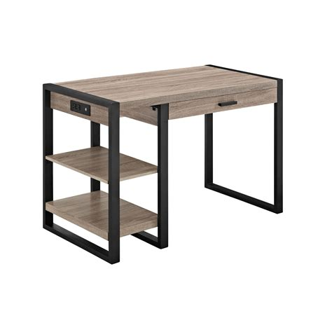 48 inch home office desk 10 off save an extra 29 90 use code outdoor10 at