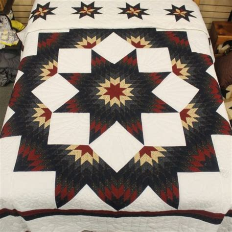 Patriotic Quilts For Sale by Patriotic Quilts For Sale Navy And Burgundy Broken