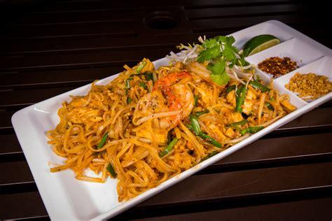 Thai Kitchen Pocatello Menu by Thai 1 Kitchen Menu Room Image And Wallper 2017