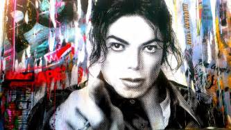 Vegas Wall Mural michael jackson wallpaper and background 1600x900 id