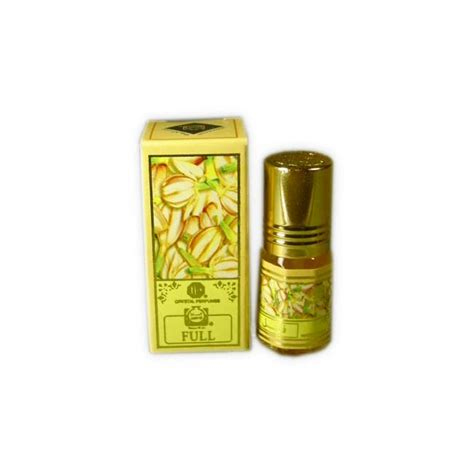 Parfum Surrati surrati perfumes concentrated perfume by surrati 3ml style