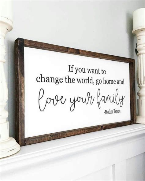change  worldgo home  love