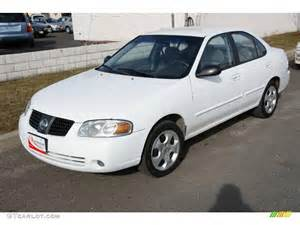Nissan 2005 Price Nissan Sentra 2005 Reviews Prices Ratings With Various