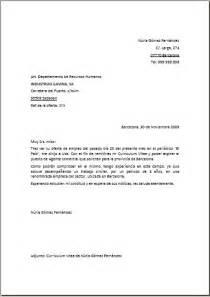 Que Es Una Cover Letter by Que Es Una Cover Letter