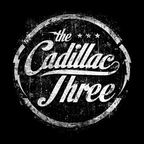 The Cadillac Three Album The Cadillac Three Korn Country