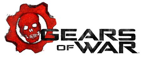 Blind People Stick Gears Of War Png Transparent Images Png All