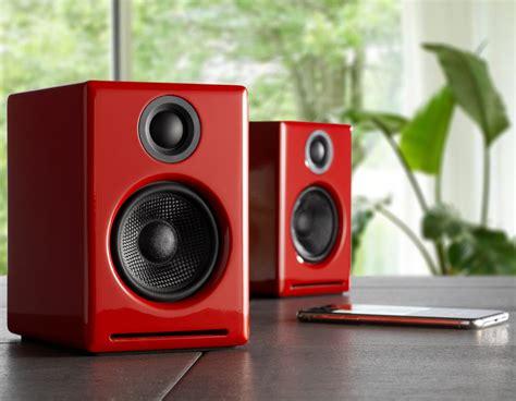 audioengine  wireless review home theater hifi