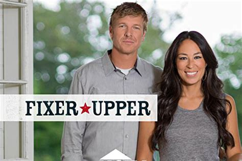 how the stars of fixer upper transformed a town in texas chip and joanna gaines and the anti gay controversy over