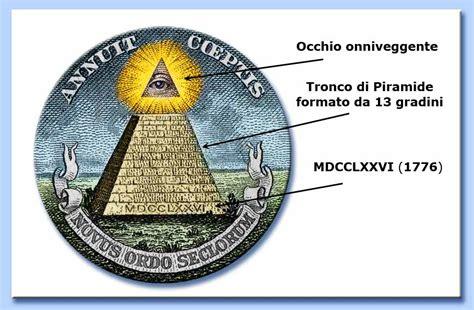 simboli degli illuminati cerca la verita quot inizia da qui quot resistenza illuminati