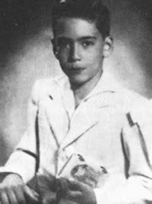 Post: Vargas Llosa y el eterno retorno a la infancia