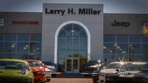 larry h miller jeep chrysler dodge drive and discover dodge larry h miller chrysler jeep