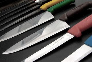 knife sharpening albuquerque sharpening services find sharpening services on lacartes
