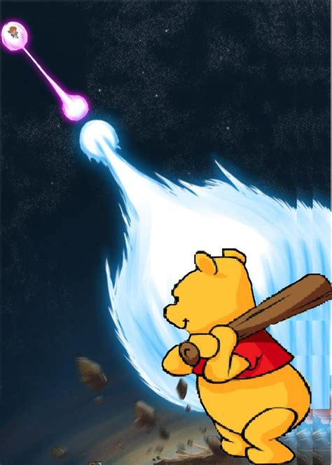 Christopher Robin Meme - winnie the pooh s home run derby general discussion