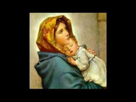 imágenes para hi5 virgen maria frase para la virgen maria youtube
