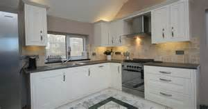 B And Q Kitchen Design Service Untitled Document Www Derbykitchenfitters Co Uk