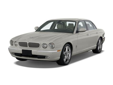 jaguar front 2008 jaguar xj vanden plas jaguar luxury sedan review