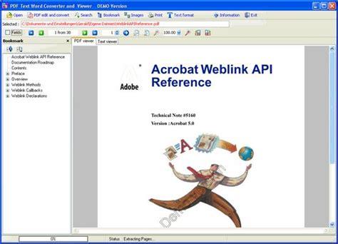 convert pdf to word labels pdf text word rtf converter viewer converter pdf to