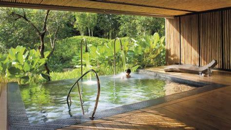 garten späth top 10 der sch 246 nsten hotel pools mit herrlicher aussicht