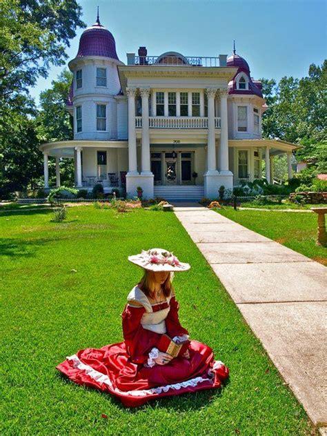 allen house monticello arkansas 1946 best images about arkansas on pinterest arkansas hot springs arkansas and