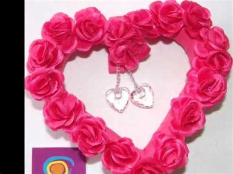 imagenes de amor y amistad para decorar decoracion de bodas regalos amor y amistad youtube
