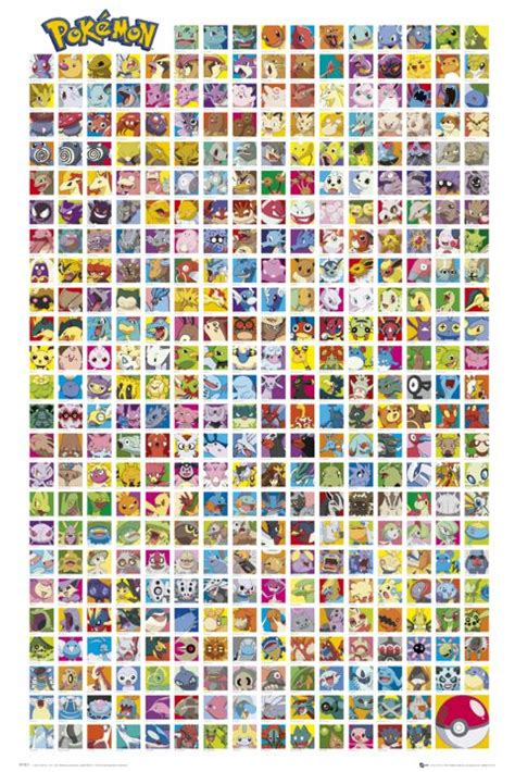 Download pokemon emerald version gba vbag rom symbian series 60