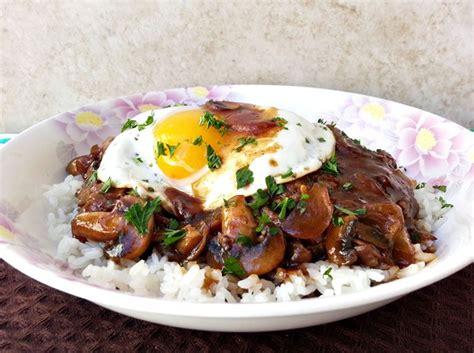 sajian nasi terbaik dunia    indonesia good