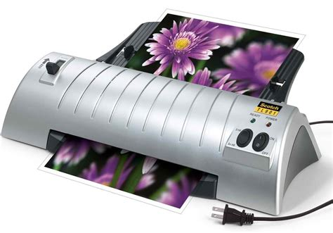 scotch thermal laminator 67 bargainbriana