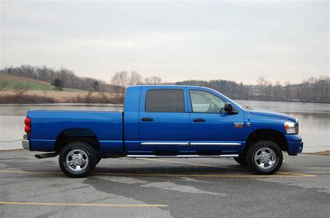 dodge ram 2500 diesel problems 2015 ram 2500 diesel problems autos post