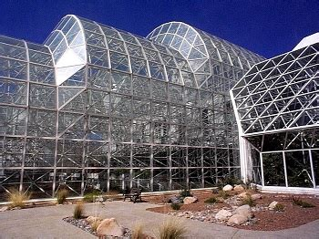 Space Frame: Definition, Structures & Design Study.com