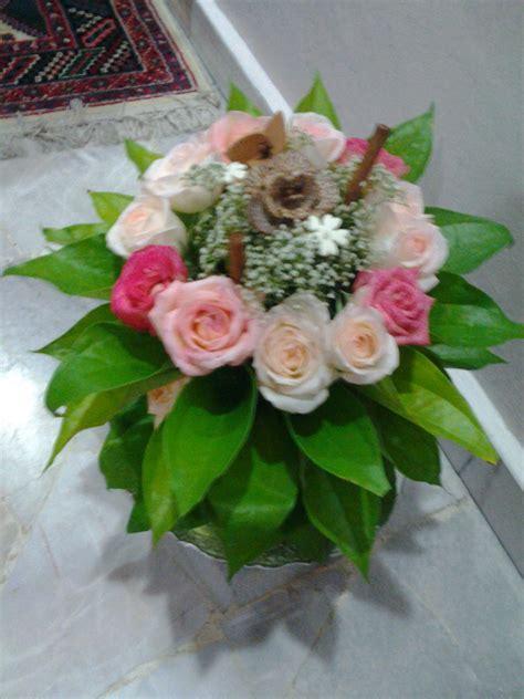 wallpaper bunga dan cincin bridezillashop2u gubahan hantaran dan bunga di skudai johor