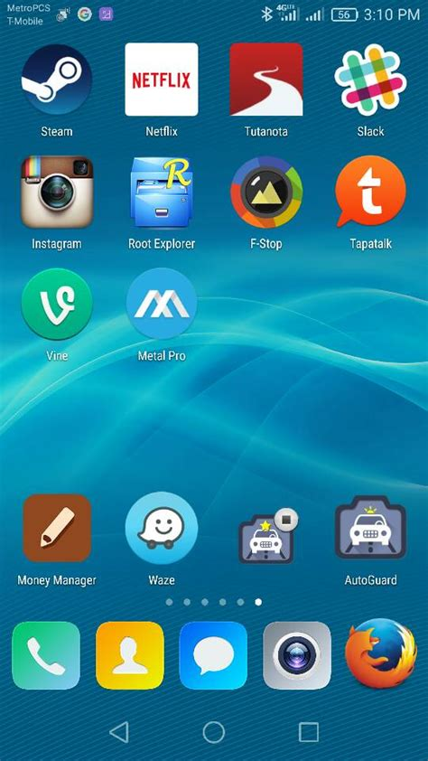 huawei icon themes how to get rid of huawei s icon themes android forums