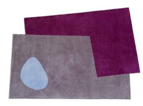 produzione tappeti moderni progettazione e produzione di tappeti moderni e