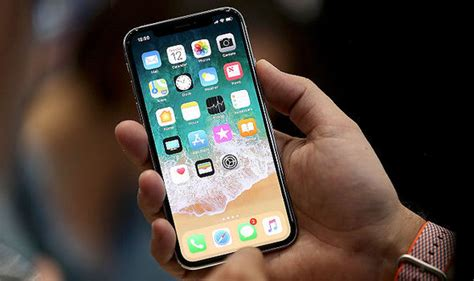 iphone x uk iphone x release date how to pre order best place to buy the new iphone tech style