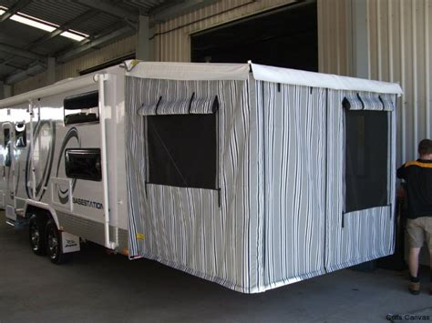 jayco caravan awnings jayco basestation rear annexe basestation annexes toy