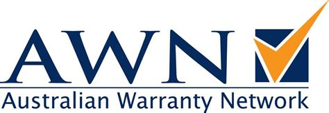awn warranty report inappropriate content images image gallery