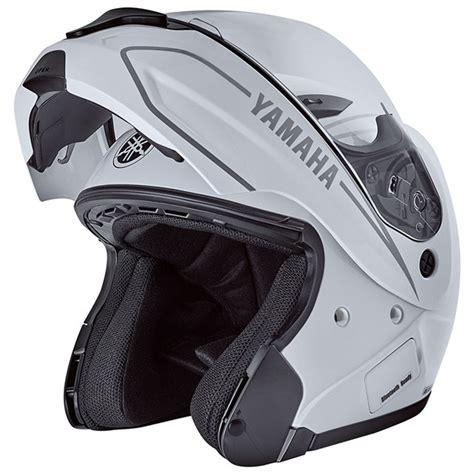 Helm Yamaha yamaha ymax modular helmet by hjc 174 babbitts