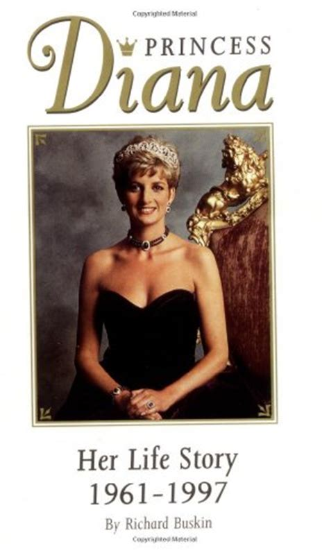 biography of lady diana book princess diana biography biography online