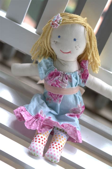 rag doll album quaint and rag doll tutorial look tutorials