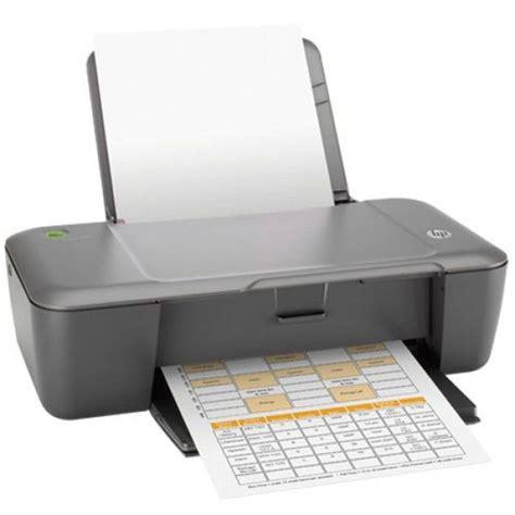 download resetter hp deskjet 1000 hp deskjet 1000 printer j110a printer hp deskjet 1000