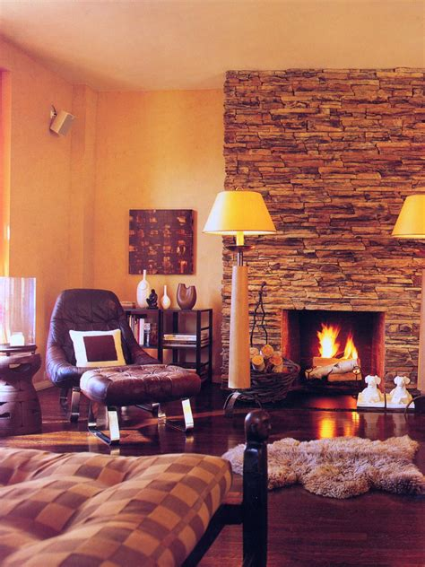living room ideas inspiration paint colors orange living room orange and brown decorating ideas for