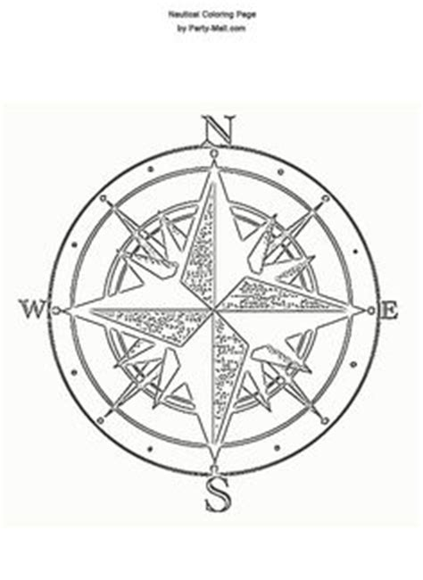 compass tattoo remember where you ve been handmade by paula navigation star north south east west