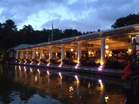the boat house central park central park boathouse nyc with my mumma pinterest