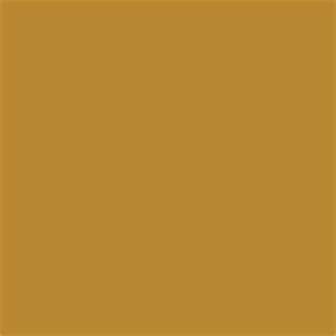 color scheme for humble gold sw 6380 colors paint and exterior paint colors